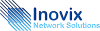 Logo no background 200px 1