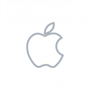 apple 3383994 1280
